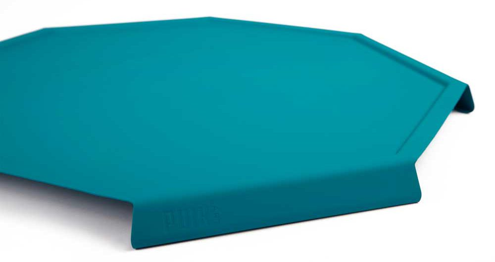 PA_tray_teal_02