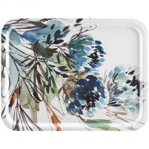 ary-trays-dusk-dew-serving-tray-