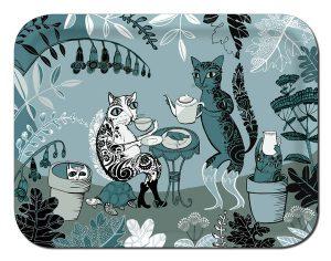 cats-ary-tray-lush-designs-43x33