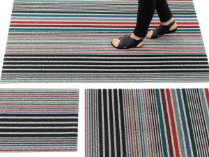 floor_shag_mixedstripe_candy_095