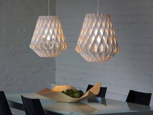 showroom-finland-pilke-36-pendant