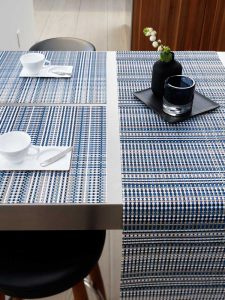 table_grid_blue_095