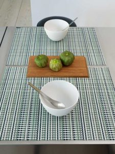 table_grid_green_082